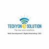 TechyoneSolution Icon