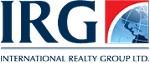 International Realty Group Ltd. Icon