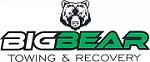 Big Bear Towing & Recovery Icon