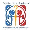 TecnicoAireMarbella.es Icon