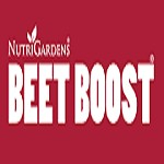 BeetBoost® Icon
