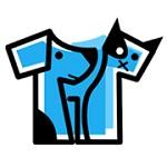 Print Your Pet Icon