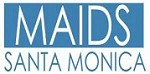 Office cleaning Los Angeles | Maids Santa Monica