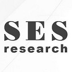 SES Research Icon
