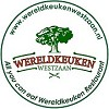 Wereldkeuken Westzaan Icon