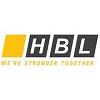 HBLAB JSC Icon