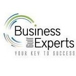 Business Experts Gulf Icon