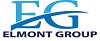 Elmont Group Icon