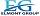 Elmont Group Icon