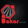 Pakar Services Seo Icon