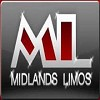 Midlands Limos Ltd Icon