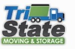 Tristate Moving and Storage Icon