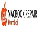 MacBook Repair Icon