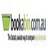 Book A Bin - Brisbane Icon