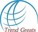 Trend Greats Icon