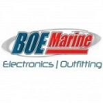 BOE Marine Icon