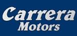 Carrera Motors Icon