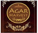 AgarHarvest.com - Sell Agarwood Products Icon