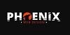 Phoenix Internet Marketing Service Icon