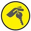 BCO Bookings SL Icon