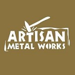 Artisan Metal Works Icon
