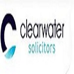 Clearwater Solicitors LLP Icon