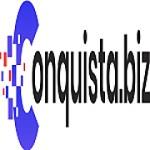 Conquista Ltd Icon