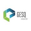 GESQ Icon