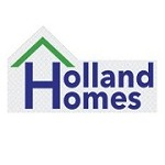 Holland Homes Icon
