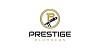 Prestige Plumbers Icon