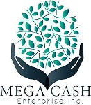 MEGA CASH ENTERPRISE, INC. Icon