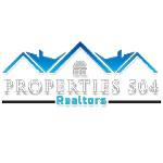 Properties504 Icon
