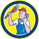 SUDBURY PLUMBING, HEATING & COOLING SERVICES Icon