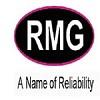 Rajendra Management Group Icon