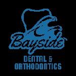 Bayside Dental & Orthodontics Icon