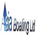 Asia Boating Ltd Icon