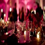 THE EVENT PLANNERS OF TAMPA Icon
