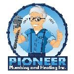 Pioneer Plumbing and Heating Inc Icon