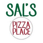Sal's Pizza Place