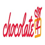 Chocolate.org Icon