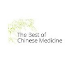 The Best of Chinese Medicine Icon