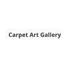Carpet Art Gallery Icon
