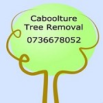 Caboolture Tree Removal Icon