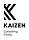 Kaizen Consulting Group Icon