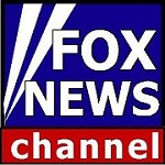 foxnews.com Icon