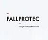 Fallprotec SL Icon