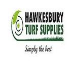 Hawkesbury Turf Supplies Icon