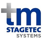 tm stagetec systems Icon