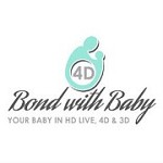 Bond with Baby 4D Icon