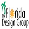 The Florida Design Group Icon